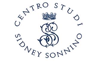 centro_studi_logo2