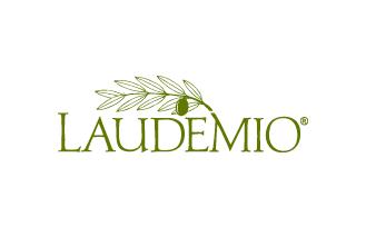 logo_laudemio