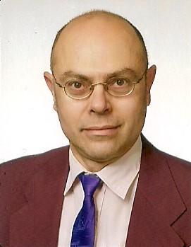Paolo degli Antoni