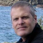 John Hull