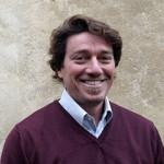 Filippo Randelli