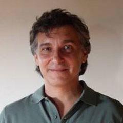Riccardo Simoncini