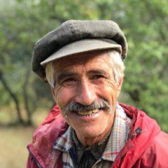 Roberto Libralato
